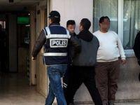 """Yozgat Merkezli """"Paralel Yapı"""" Operasyonu: 17 Gözaltı"""
