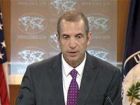ABD'den PYD'ye Özerklik Uyarısı