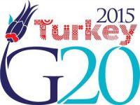 G2O Liderler Zirvesi Sonuç Bildirgesi Açıklandı