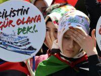 Netanyahu İspanya'da Mahkemeye Çağrıldı