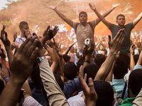 Mısır'da Darbe Sonrası 487 Öğrenci Kaçırıldı