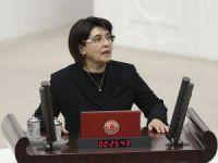 Demirtaş, Leyla Zana'nın Tavrından Rahatsız