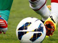 Kitlelerin Afyonu Olarak Futbol ve Futbol Paganizmi