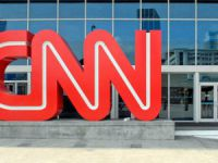 CNN Türk'e Canlı Yayında Askeri Baskın