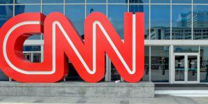 CNN'e Göre Tüm Başörtülüler IŞİD Üyesi mi?