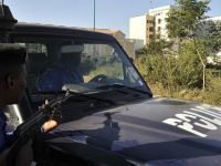 Mali'de Hapishaneye Baskın: Onlarca Mahkum Firar Etti