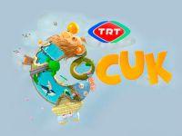 TRT Çocuk Kanalında Artık Reklam Olmayacak