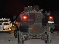 Van'da PKK Saldırısı: 2 Polis Hayatını Kaybetti!