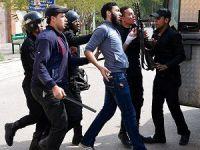 Mısır'da 2 Yılda 10 Bin Gözaltı