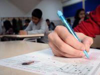 Türkiye'de Eğitim Sistemi'ne Fıtrat Boyutuyla Bir Bakış