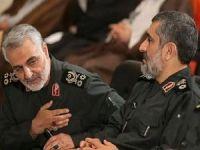 Rus Pilotu İran Ordusu Kurtardı