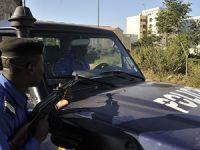 Mali'de BM Üssüne Roketli Saldırı: 4 Kişi Hayatını Kaybetti