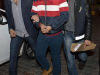 """Balıkesir'de """"Paralel Yapı"""" Operasyonu: 13 Gözaltı"""