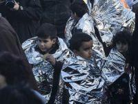 Guardian: Suriyeliler, 'Avrupa İçin Başka Yollar Buluruz' Diyor