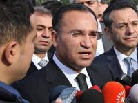 """""""PKK Olay Yerinin Sağlıklı Şekilde İncelenmesini Engelledi"""""""