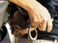 Rusya'da 15 Türkiyeli İşçi Gözaltına Alındı