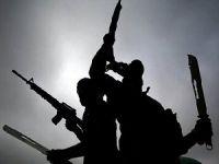 """IŞİD 270 Sivili Serbest Bıraktı"""