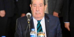 Eski Genelkurmay Başkanı Büyükanıt Öldü