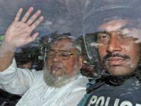 İdam Edilen Lider Ali İhsan Mücahid'in Son Anları