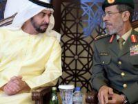 BAE, Tunus'a Bir 'Sisi' Arıyor