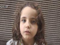 Doğu Gutalı Çocukların Hayat Mücadelesi  (VİDEO)