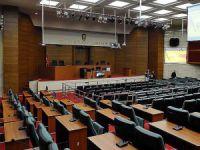 Hrant Dink Davasında 'Ağırlaştırılmış Müebbet' Talebi