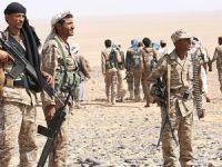 Yemen'de HDG ile Husiler Arasında Çatışma: 48 Kişi Hayatını Kaybetti