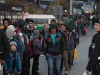 Alman Kız Mültecilere İftira Attığını Kabul Etti