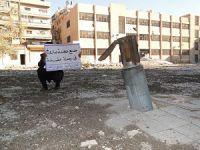 Esed Rejiminden Bir Okul Katliamı Daha!