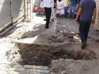 PKK Şiddetine Karşı Hem Dikkatli Hem de Hızlı Olmak