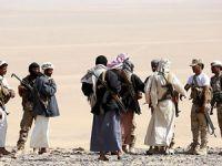 Yemen'de HDG Güçleri ve Husiler Kısmen Anlaştı