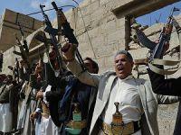 Yemen'de Taraflar Rehine Takası Yaptı