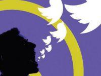 Twitter İlk Kez Türkiye'ye IP Numaralarını Verdi