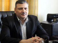 Hicab: Esed'in Siyasî Geçiş Sürecinde Rolü Olamaz