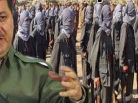 Mesut Barzani, Kürdistan'daki Bu Üç Zorlukla Başedebilecek mi?