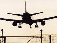 Müslüman Ailenin ABD Uçağına Binmesi Engellendi
