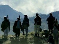 Taliban'dan Trump'a Açık Mektup