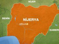 Nijerya'da Canlı Bomba Saldırısı: 70 Kişi Hayatını Kaybetti