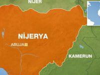 Nijerya Mülteci Kamplarında Cinsel İstismar İddiası