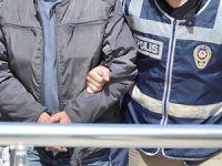 """Sivas Merkezli """"Paralel Yapı"""" Operasyonu: 25 Gözaltı"""
