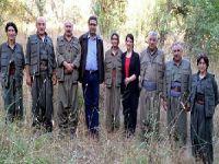 Kandil ve HDP Suyu Zehirledi…
