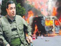 Bakur-Rojava'ya Varamadan HDP'yi Kapattırma Çabaları
