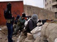 Mardin, Diyarbakır ve Urfa'dan Gözlemler