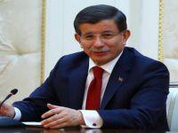 Yargıtay Davutoğlu'na Hakaret İddiasıyla Açılan Davayı Reddetti!