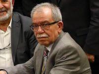 Yeni Akit Genel Yayın Yönetmeni Hasan Karakaya Vefat Etti