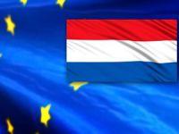 Hollanda Başbakanı: Avrupa'nın Büyük Bir Katkısı Olmadı