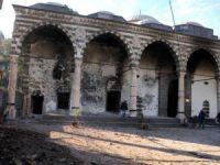 Diyanet, PKK'nın Yıktığı Camileri Yeniden İmar Ediyor