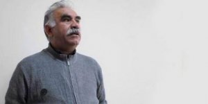 Abdullah Öcalan'a Yönelik Ziyaretçi 'Kısıtlama Kararı' Kaldırıldı