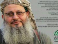 Ahraruş Şam'ın Humus Komutanı Şehid Edildi!