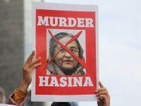 İdam Sehpasına Oturtulmuş Bir Hareket: Bangladeş Cemaat-i İslami'si